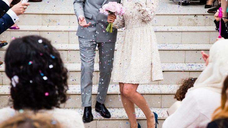 ZARAの結婚式コーデまとめ2019♡二次会に着たい高見えワンピースも