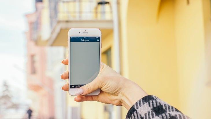 GUアプリ活用のススメ|絶対に得する特典・クーポンの詳細と登録方法