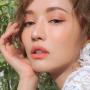 3CEの人気アイシャドウ【オレンジ系カラー編】♡こなれ感ならこれ!