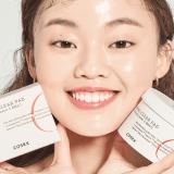 COSRXは韓国スキンケアの新定番!人気の拭き取りパッドの実力は?