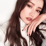 韓国の髪型が気になる♡2019年に流行るおすすめヘアスタイル16選