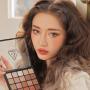 3CEの人気アイシャドウ【ブラウン系カラー編】♡大人シックならこれ!