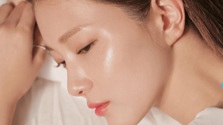 韓国スキンケアの激推し15選《2019》|ARVO編集者が本気でおすすめ!