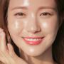 韓国スキンケアの順番まとめ!噂の10ステップでつるつる水光肌に♡