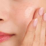乾燥肌の正しい洗顔方法|プチプラ・デパコスの人気コスメ28選も