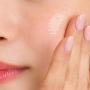 乾燥肌の正しい洗顔方法|プチプラ・デパコスの人気コスメ18選も