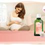 妊娠線はいつからケアする?適切な対策時期とおすすめ予防方法5つ