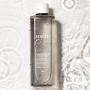 乾燥肌さんの化粧下地の選び方|たっぷり保湿の2019年最新コスメ15選