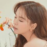 韓国コスメが人気の理由を考える。きっかけはやっぱりアイドルから?