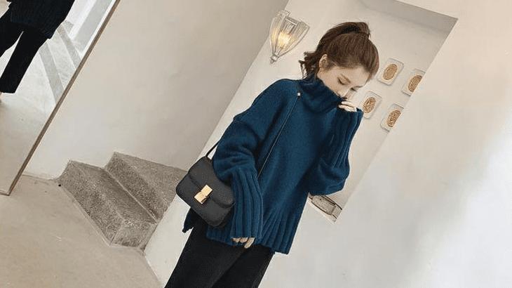ブルべ冬さんの洋服選び|おすすめのプチプラ・高級ブランド23選