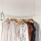ブルべ夏さんの洋服選び|おすすめのプチプラ・高級ブランド14選
