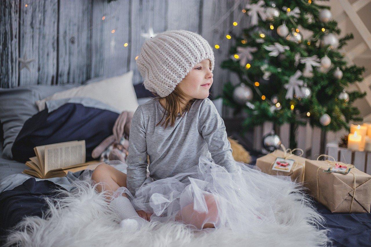 年齢&男女別 2019子どもが喜ぶクリスマスプレゼント23選