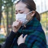 新型肺炎(コロナウイルス)の予防対策と発病時の初期対応