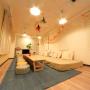 東京都内でイマドキ女子会を!個室レンタルスペースおすすめ9選