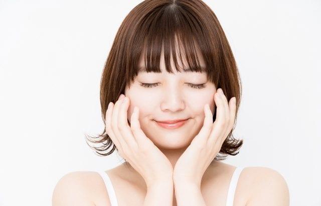 【2020年】シミ・くすみに効く美白化粧水の人気おすすめ23選