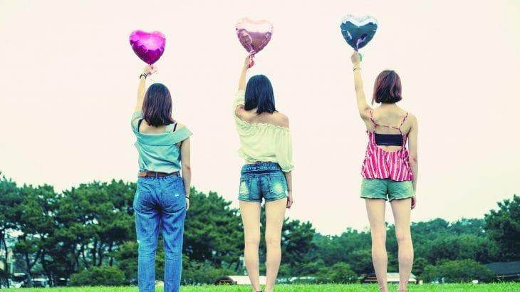 生理事情を現代女性はどう感じてる? 2,319人の生理に対する意識をリサーチ