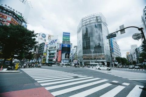 東京の脱毛サロンの選び方(3)都内に店舗数が多いと通いやすい♪