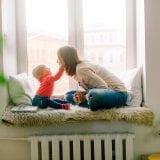 子育て中の女性に合った仕事選びにおすすめの転職サイト9選