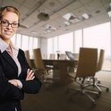 派遣の収入アップに最適な【はたらこねっと】で仕事探しするコツ