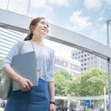 派遣社員から正社員へ転職成功するためのポイントを解説