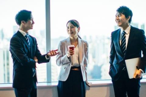 第二新卒の20代女性が成功する転職活動方法