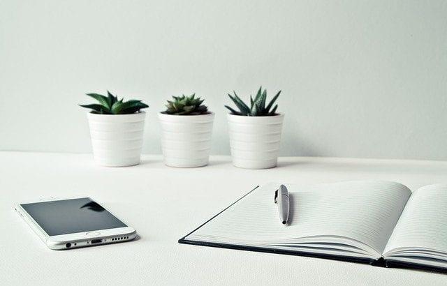 常用型派遣(正社員型派遣)で働くメリットと派遣との違いをポイント解説