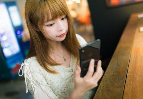 東京の脱毛サロンの選び方(1)予約が取りやすいサロンかチェック