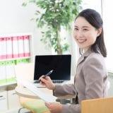 アフターコロナ|今から正社員の転職を目指す女子へ5つのアドバイス