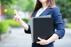 転職サイト「doda」と併用がおすすめの転職エージェント3選