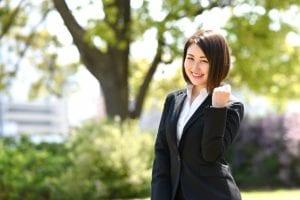 評判の転職サイト「doda」で転職活動を成功させよう!