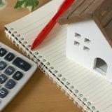 住宅ローンの返済これからどうする?借り換え対策を検討してみよう