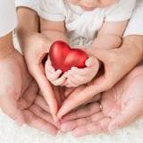 共働き夫婦が妊活で使える国・地方自治体の支援制度と申請方法