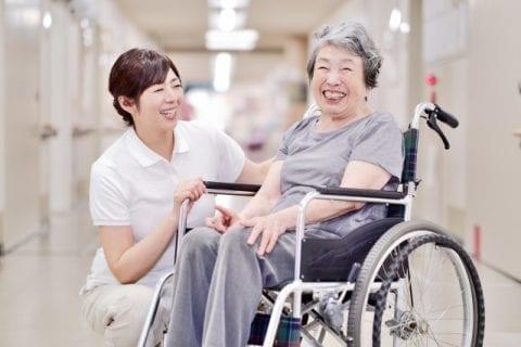 介護福祉士資格を実務経験ルートで取得する方法