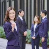 女性の転職面接におすすめの好印象な髪型・服装のポイント