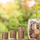 20代からの子育てママにおすすめ学資保険と資産運用5選