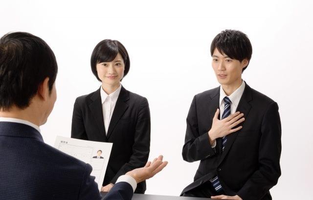 オンライン就活で練習しておくべき自己PRと回答文章