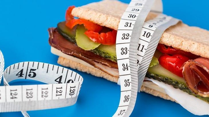 【お手軽】糖尿病食の冷凍宅配弁当おすすめ10選|管理栄養食