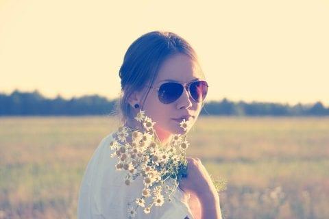 全身脱毛なら初月が安い「恋肌」の特徴