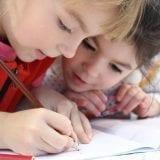 保育士の転職支援【マイナビ保育士】の評価と登録のメリット解説