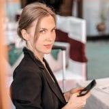 【2020年】働く女性におすすめの最新スマホ決済アプリ5選