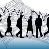 【2020年】不況にも強い派遣の人気業務とおすすめ転職サイト10選