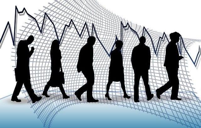 【2021年】不況にも強い派遣の人気業務とおすすめ転職サイト5選