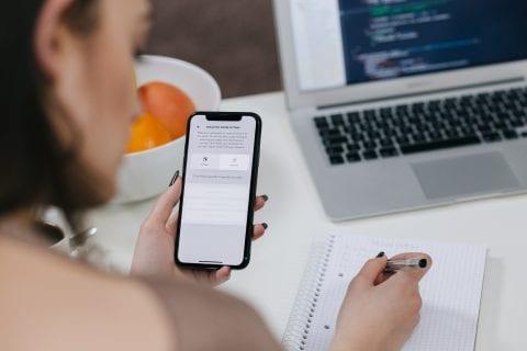 WEB申込みカードローン アイキャッチ