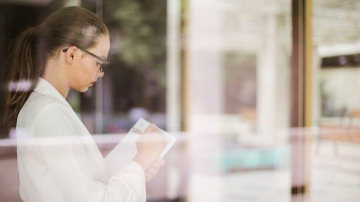 無期雇用派遣と有期雇用派遣のメリット・デメリットを比較解説