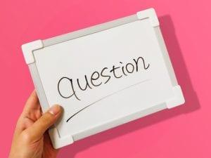 医療脱毛の回数Q&A
