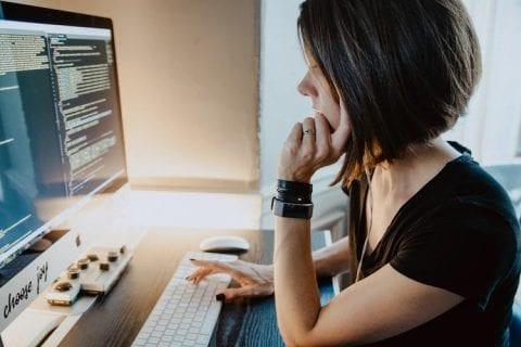 転職サイトの選び方|求人数が多いサイトがおすすめ