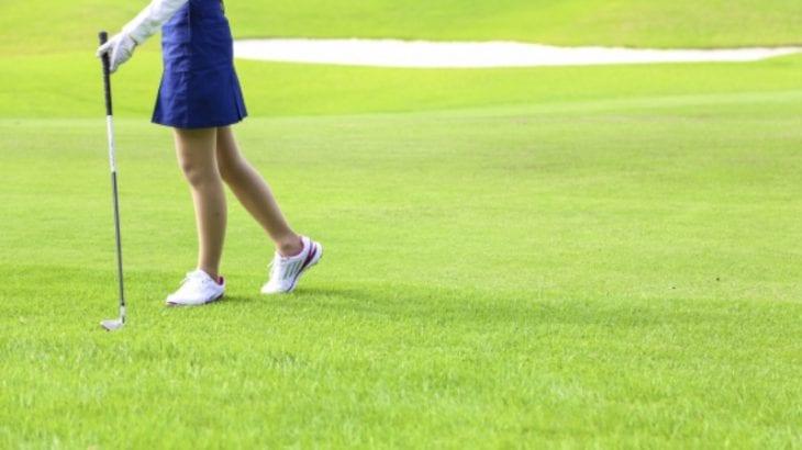 2020年最新レディース用ゴルフシューズ人気おすすめ14選
