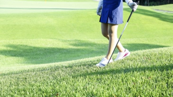 【2020年】ゴルフで崩れないベースメイク&ファンデ人気おすすめ14選