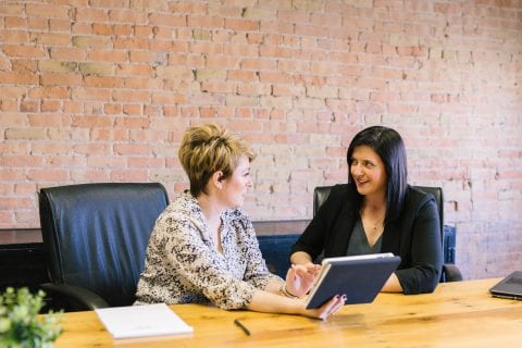 既卒・第二新卒向け転職エージェントを120%有効活用するコツ