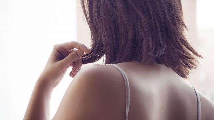 医療脱毛の効果が出る回数